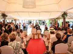 La boda de Vanessa y Darío 124