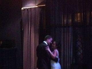 La boda de Eva y Javi 3
