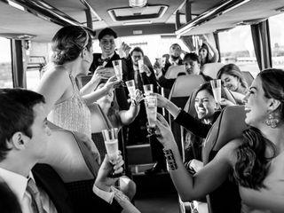 La boda de Ana  y Jon  3