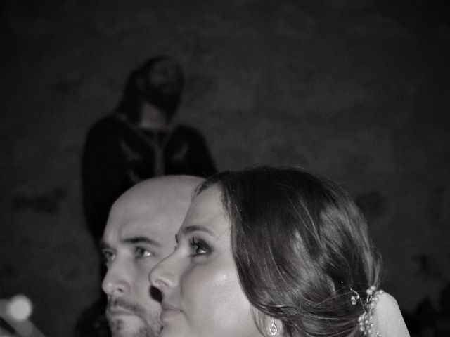 La boda de Marcos y Guiomar en Ciudad Real, Ciudad Real 10