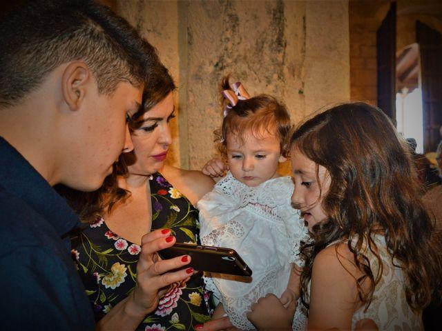 La boda de Marcos y Guiomar en Ciudad Real, Ciudad Real 18