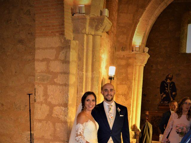 La boda de Marcos y Guiomar en Ciudad Real, Ciudad Real 27