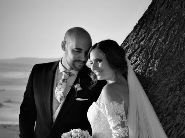 La boda de Marcos y Guiomar en Ciudad Real, Ciudad Real 70