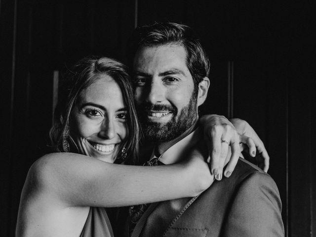 La boda de Josep y Christina en La Bisbal d'Empordà, Girona 38