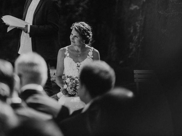 La boda de Josep y Christina en La Bisbal d'Empordà, Girona 66