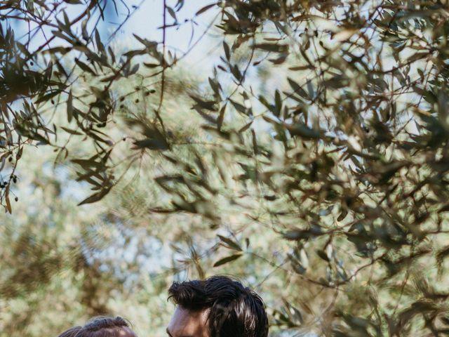 La boda de Josep y Christina en La Bisbal d'Empordà, Girona 82