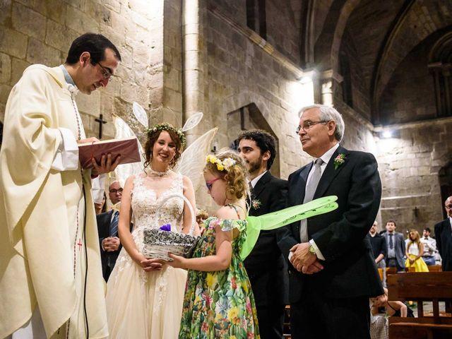 La boda de RODRIGO y ANA en Zamora, Zamora 11