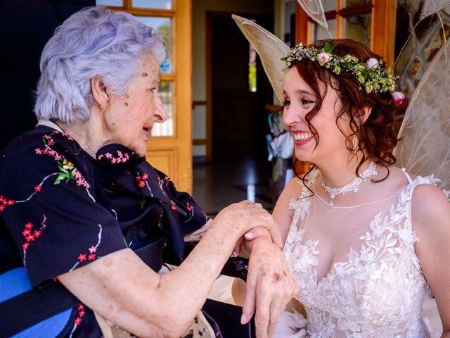 La boda de RODRIGO y ANA en Zamora, Zamora 14