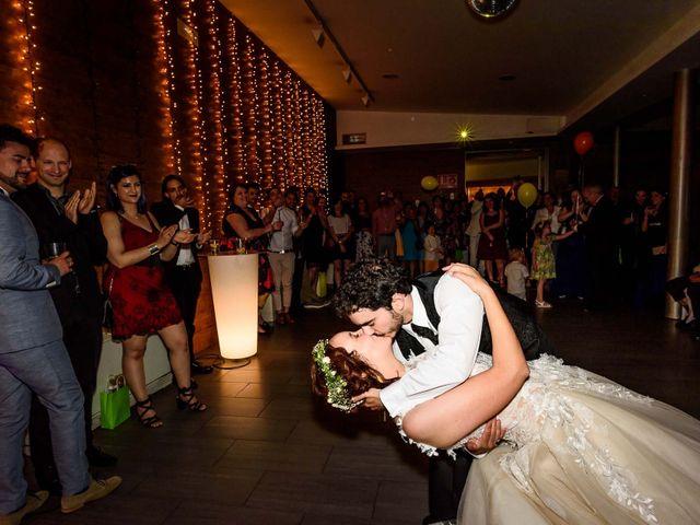 La boda de RODRIGO y ANA en Zamora, Zamora 17