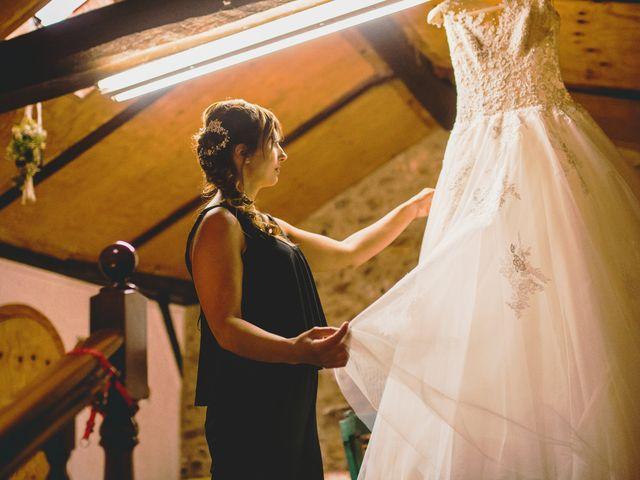 La boda de Abraham y Naiara en Donostia-San Sebastián, Guipúzcoa 4