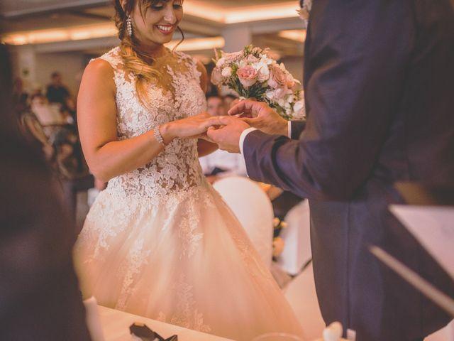 La boda de Abraham y Naiara en Donostia-San Sebastián, Guipúzcoa 22