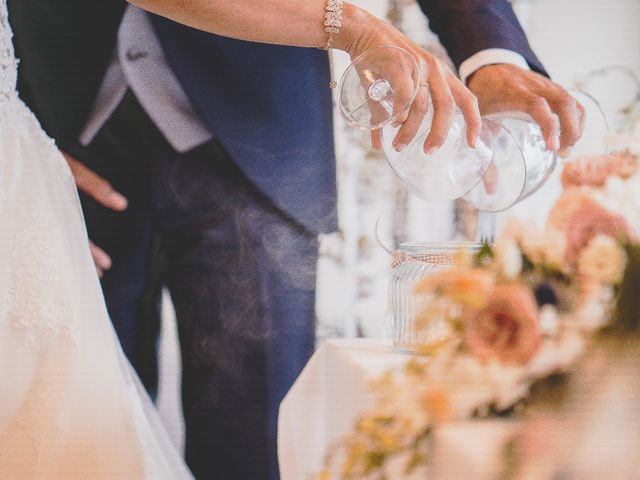 La boda de Abraham y Naiara en Donostia-San Sebastián, Guipúzcoa 26