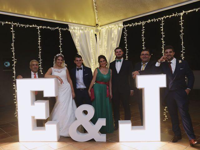 La boda de Encarni y Jorge en Torre Del Mar, Málaga 67