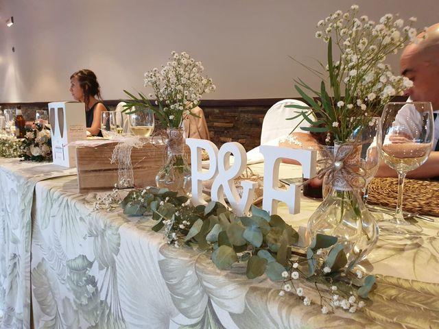La boda de Edu y Paqui en Avilés, Asturias 6