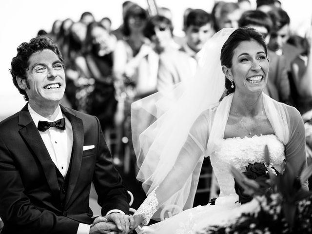 La boda de Jose y Stefania en Marbella, Málaga 13