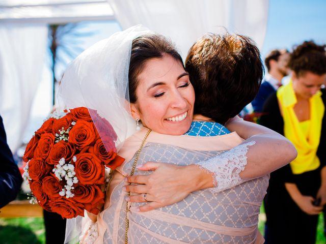 La boda de Jose y Stefania en Marbella, Málaga 19