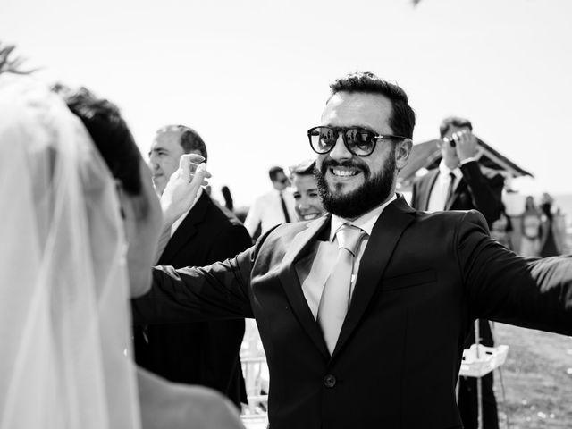 La boda de Jose y Stefania en Marbella, Málaga 22