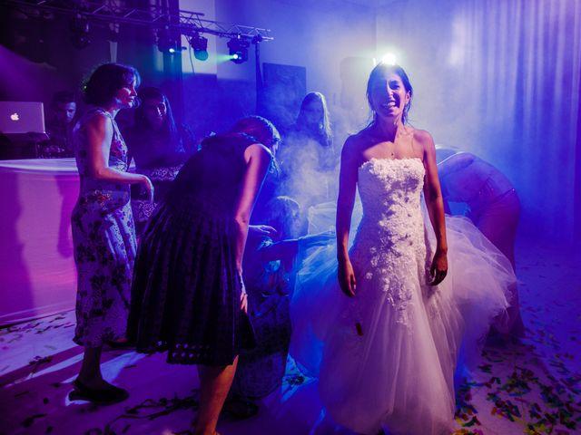 La boda de Jose y Stefania en Marbella, Málaga 60