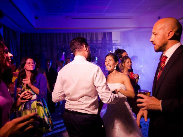 La boda de Jose y Stefania en Marbella, Málaga 62