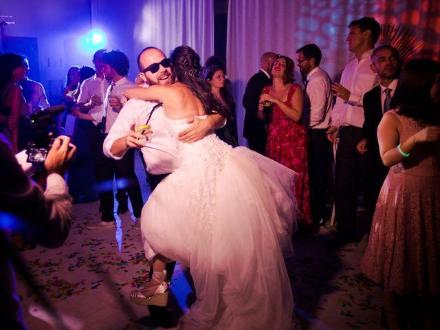 La boda de Jose y Stefania en Marbella, Málaga 63