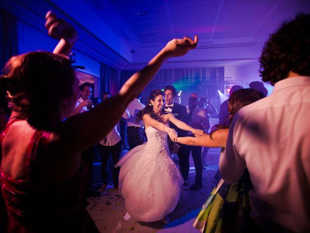 La boda de Jose y Stefania en Marbella, Málaga 65
