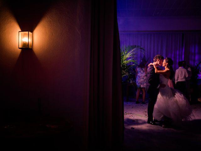 La boda de Jose y Stefania en Marbella, Málaga 67