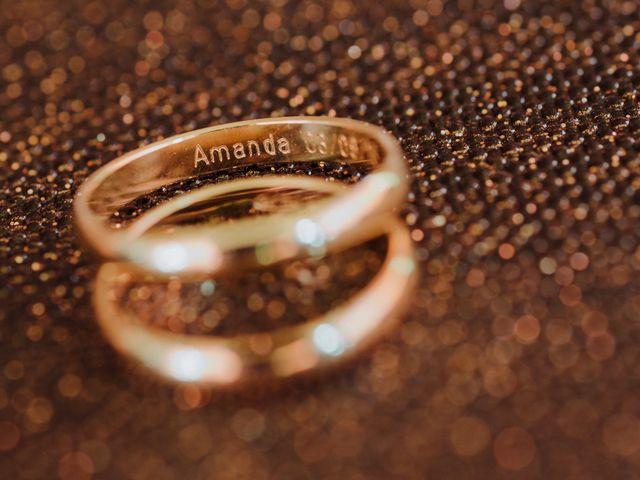 La boda de Carlos y Amanda en Azuqueca De Henares, Guadalajara 4