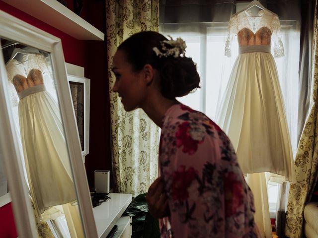 La boda de Carlos y Amanda en Azuqueca De Henares, Guadalajara 15
