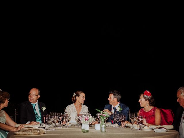 La boda de Carlos y Amanda en Azuqueca De Henares, Guadalajara 56