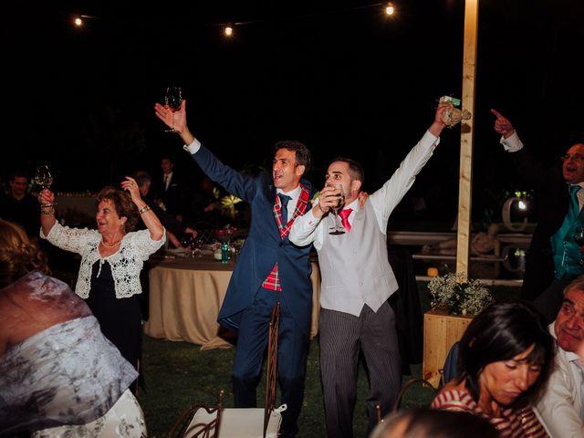 La boda de Carlos y Amanda en Azuqueca De Henares, Guadalajara 57