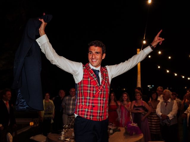 La boda de Carlos y Amanda en Azuqueca De Henares, Guadalajara 60