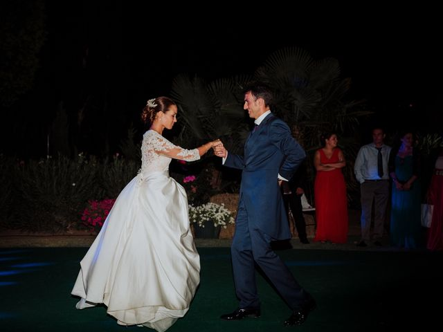 La boda de Carlos y Amanda en Azuqueca De Henares, Guadalajara 62
