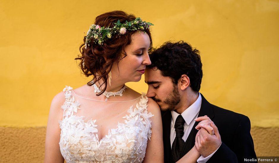 La boda de RODRIGO y ANA en Zamora, Zamora