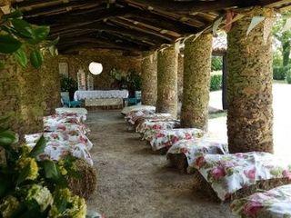 La boda de Pati y Toni 3