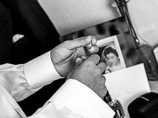 La boda de Pili y Alberto 3