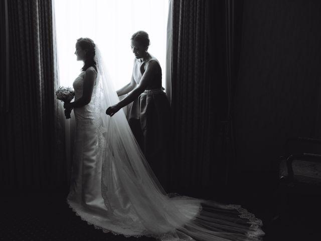 La boda de Manuel y Blanca en Madrid, Madrid 23