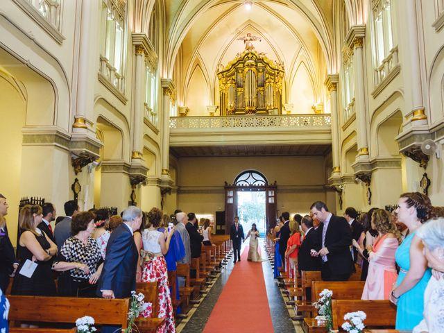 La boda de Manuel y Blanca en Madrid, Madrid 26