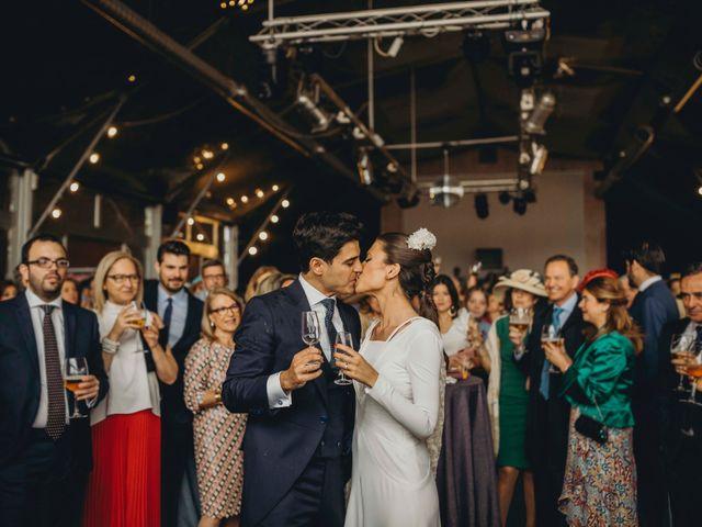 La boda de Victor y Elisa en Lucena, Córdoba 14