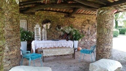 La boda de Toni y Pati en Viladavil (Santa Maria), A Coruña 4