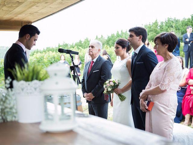 La boda de Gorka y Alejandra en Larrabetzu, Vizcaya 10
