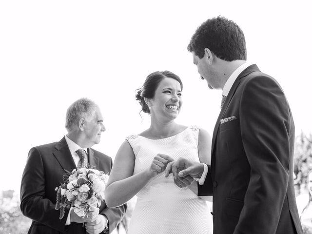 La boda de Gorka y Alejandra en Larrabetzu, Vizcaya 11