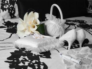 La boda de Ayira  y Fran 1