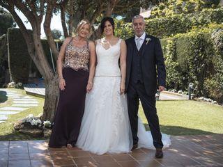 La boda de Guille y Cristina 3