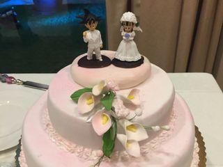 La boda de Anabel y Manuel 3