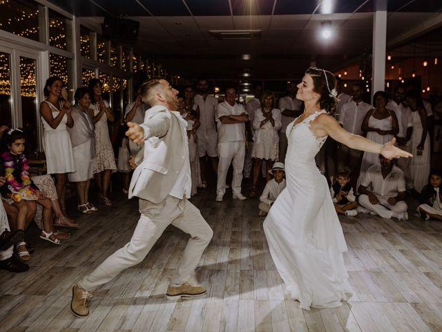 La boda de Walter  y Isa  en Malgrat De Mar, Barcelona 66