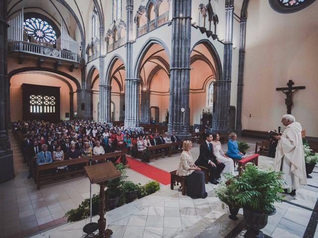 La boda de Elias y Elena en Gijón, Asturias 15