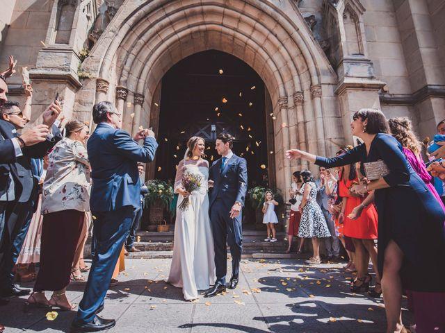 La boda de Elias y Elena en Gijón, Asturias 19