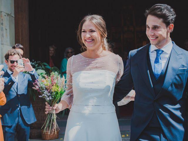 La boda de Elias y Elena en Gijón, Asturias 20