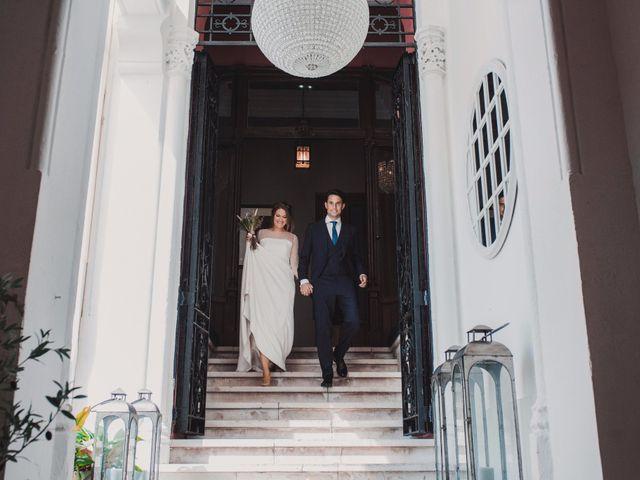 La boda de Elias y Elena en Gijón, Asturias 26