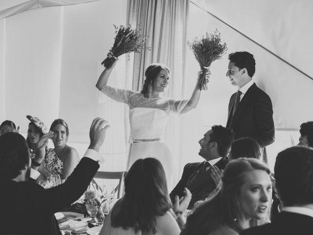La boda de Elias y Elena en Gijón, Asturias 32